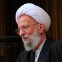 عوامل ترقی و انحطاط انسان در آينه داستانهاي قرآن