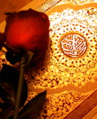 گروه تفسیر وعلوم قرآن