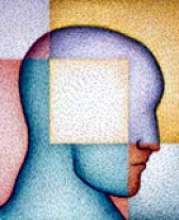 گروه روانشناسی